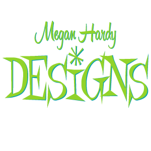 Megan Hardy Designs