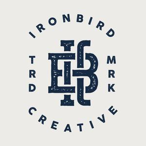 ironbirdcreative