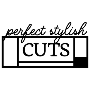 Perfect Stylish Cuts