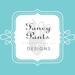 Fancy Pants Designs, Inc.