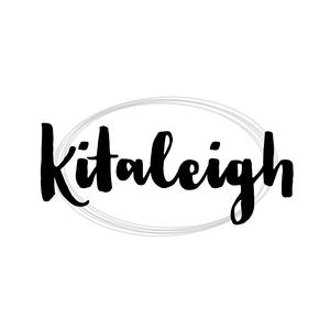 Kitaleigh Boutique