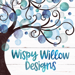 Wispy Willow Designs