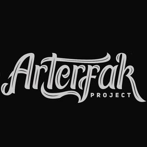 Arterfak Project