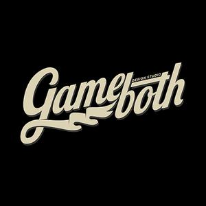 gameboth.studio