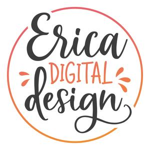 Erica Digital Design