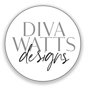 Diva Watts Designs