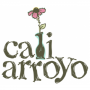 Logo for Cali Arroyo
