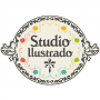 Logo for Studio Ilustrado