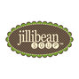 Logo for Jillibean Soup