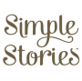 Logo for Simple Stories