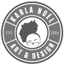 Logo for Karla Noel