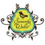 Logo for Samantha Walker