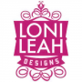 Logo for Loni Stevens