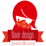 Logo for Daniela Moscone