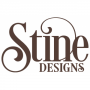 Logo for Deborah Stine