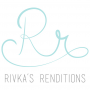 Logo for Rivka Wilkins