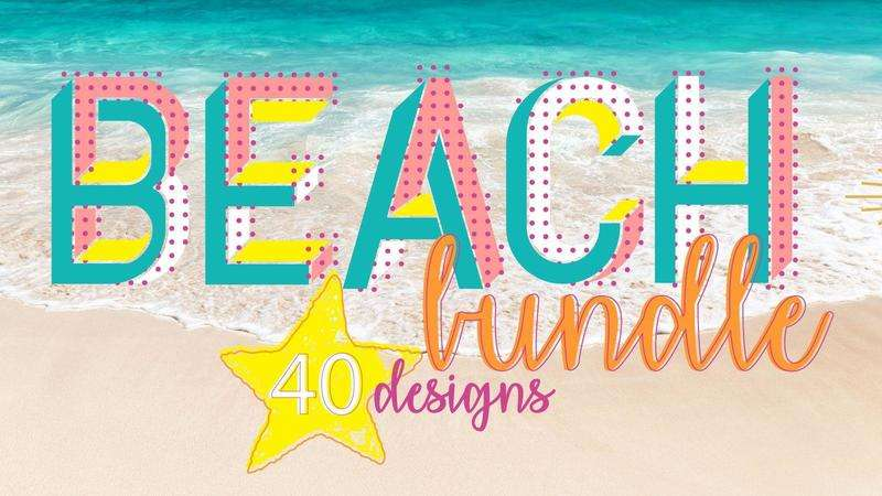 Image for Beach Bundle