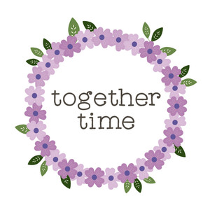 together time