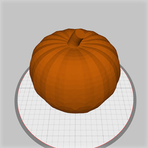 secret image pumpkin lantern