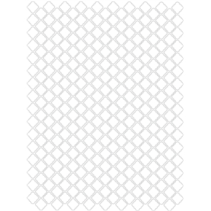 fancy lattice background