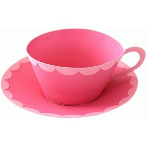 silhouette design store view design 47200 amanda mcgee 3d tea