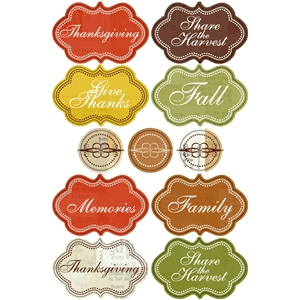 'thanksgiving' tags