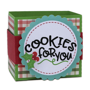 cookies for you