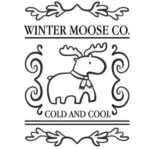 winter moose co