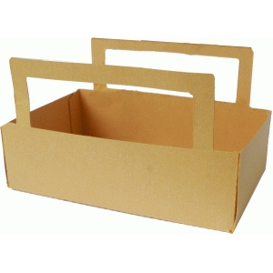 treat box with handles
