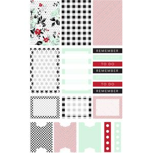 fj planner stickers