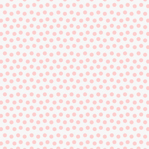 patterned paper - dot