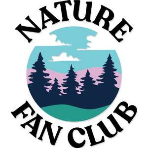 nature fan club