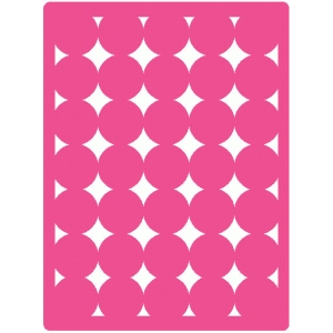 dot journaling card