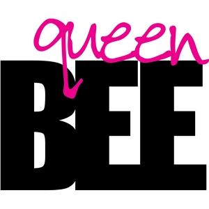 'queen bee' phrase