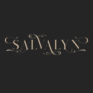 salvalyn