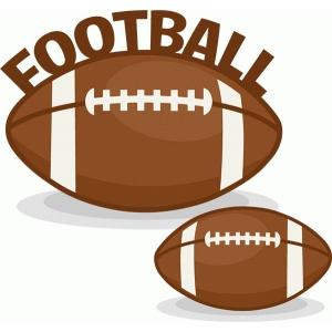Silhouette Design Store - View Design #79230: football (300 x 300 Pixel)