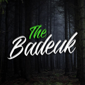 the badeuk