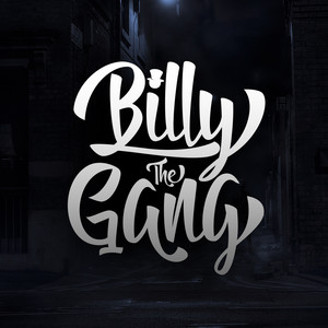billy the gang