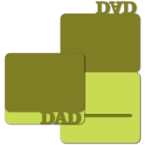 gift card: dad