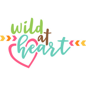 wild at heart phrase