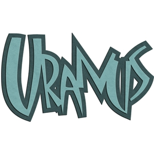 uranus text
