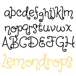 pn lemondrops