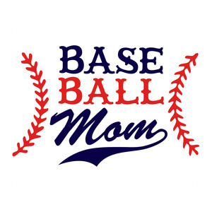 baseball mom title