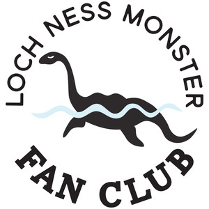 loch ness monster fan club