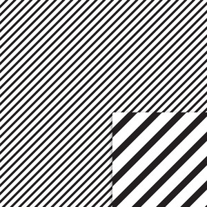 black stripes background paper