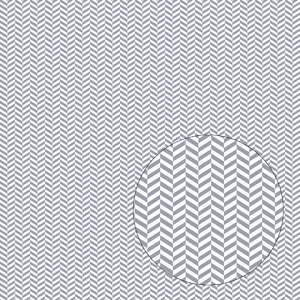 blue gray herringbone seamless pattern