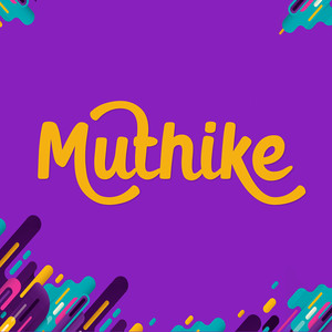 muthike sans