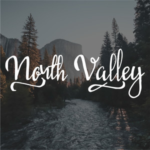 north valley