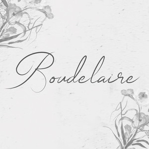 boudelaire