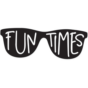 fun times sunglasses